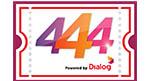 444logo