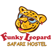 Funky_leopard-Sri-Lanka