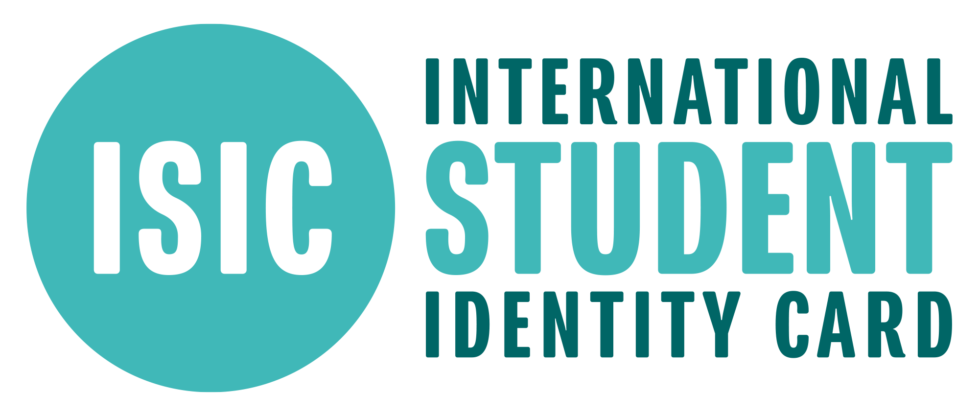 ISIC_logo_sri_lanka