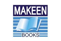 makeen_logo