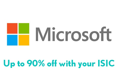 Microsoftnew