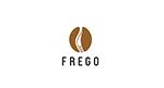 frego-logo