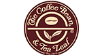 coffe- bean- logo