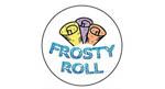 frostyroll-logo