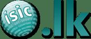 isic2_logo