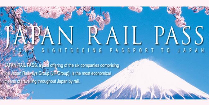 japan-rail