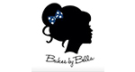 bakes-by-bella-logo