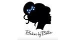 bakes-by-bella-logo