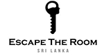 escape-room-logo2