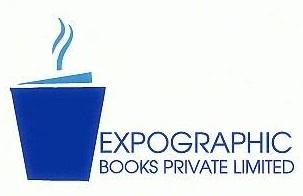 expographiclogo