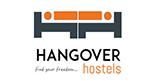 hangover-logo