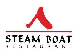 steamboatlogo