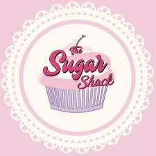 sugarshacklogo